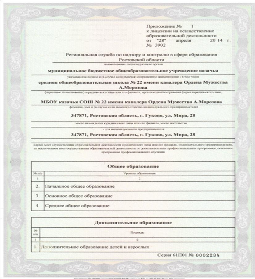 http://mbousosh22.my1.ru/foto/prilozhenie_licenzija.png